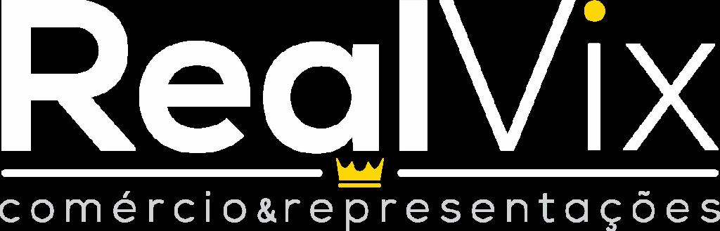 Realvix Guarapari